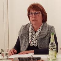 Elke Lades-Eckestein