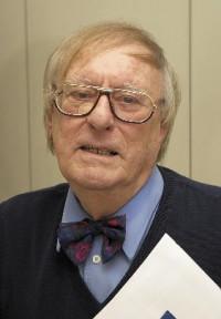Sein Name stand auch auf der Liste der Zwickauer Neonazi-Zelle: Günter Fichtner.