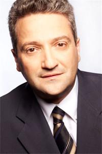 Prof. Dr. jur. Thomas Beyer Landesvorsitzender der Arbeiterwohlfahrt Bayern