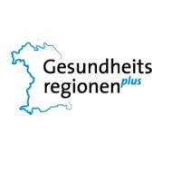 http://www.stmgp.bayern.de/wirtschaft/gesundheitsregionen/