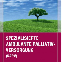 Spezialisierte Ambulanten Palliativ-Versorgung (SAPV)