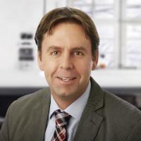 """Bürgermeister Ben Schwarz ist seit Jahren Dozent in der Alten- und Krankenpflegeausbildung sowie an der WLA-Fürth für die Studiengänge Berufspädagogik im Gesundheitswesen und """"Pflege Dual"""" in Rechtsfragen"""