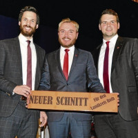Foto: Messingschlager