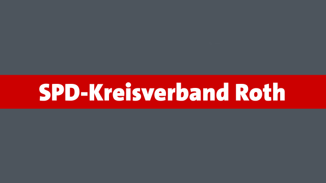 https://spd-kreisverband-roth.de/news/?r=self